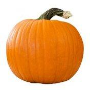 Us Pumpkins