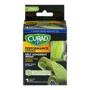 Curad Performance Series Self Adherent Wrap - 1 CT