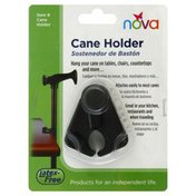 Nova Cane Holder
