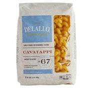 DeLallo Cavatappi # 67