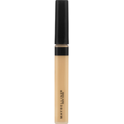 Maybelline Concealer, Wheat 22
