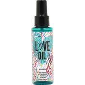 Big Sexy Hair Oil, Moisturizing, Love Oil