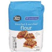 Shurfine All Purpose Bleached & Enriched Flour