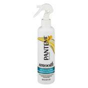 Pantene Smooth & Sleek Pantene Smooth and Sleek Heat Protecting Spray 8.5 oz