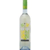 Two Vines Vinho Verde