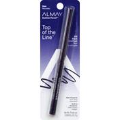 Almay Eyeliner Pencil, Black Amethyst 210