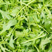 Organic Arugula Package
