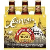 Pilsner Special Pilsner Beer