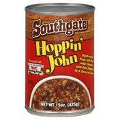 Southgate Hoppin' John