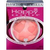 Happy Booster™ 7555 Warm Glow & Mood Boosting--Eclat stimulateur d'eclat et de bien-etre Blush--Blush
