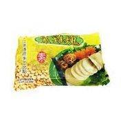 Kimbo Vege Beancurd Roll