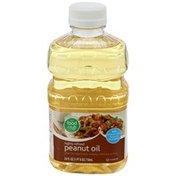 Food Club Highly Refined Peanut Oil