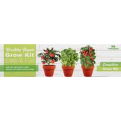 TotalGreen Grow Kit