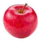 Organic Idared Apple