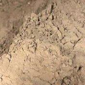 Dark Roasted Carob Powder