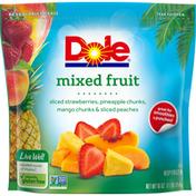 Dole Mixed Fruit