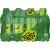 Mist Twst Lemon Lime Soda