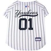 Pf Md Ny Yankees Jersey
