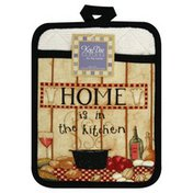 Kay Dee Designs Pocket Mitt, Home is in the Kitchen