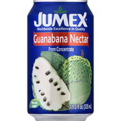 Jumex Guanabana Nectar Juice