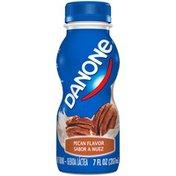 Dannon Pecan Dairy Drink