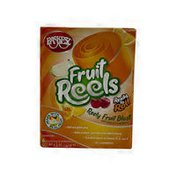Paskesz Fruit Blast Fruit Reels