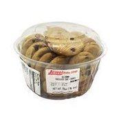 Jewel Bake Shop Cookies, Chocolate Chip