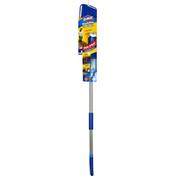 Clorox Mop, Dual-Spray