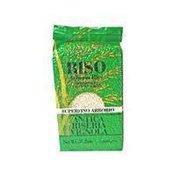 Riso Arborio Rice