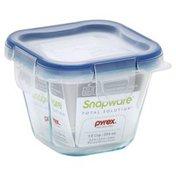 Snapware Glass Food Storage