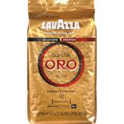 Lavazza Coffee, Premium, Whole Bean, Medium, Perfect Symphony