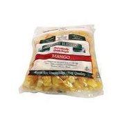 Coloma Mango Chunks