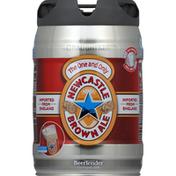Newcastle Ale, Brown