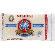 Nishiki Nishiki Rice