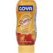Goya Mango Jam