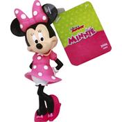 Disney Toy, Life-Like, Minnie