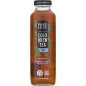 Pure Leaf Slightly Sweet Black Tea Cold Brew Tea