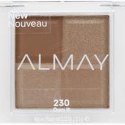 Almay Eyeshadow, Own It 230