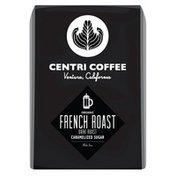 Cafe Altura Centri French Roast Organic Whole Bean