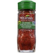 McCormick Gourmet™ All Natural Korean Style Red Pepper