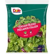 Dole Italian Blend