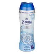 Downy Fresh Protect In Wash Odor Defense Active Fresh