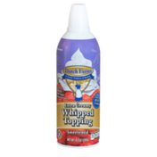 Dutch Farms Extra Creamy Whipped Topping