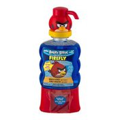 Firefly Mouth Rinse Bubble Gum