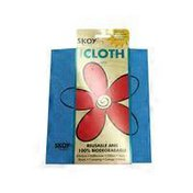 Skoy Eco Cleaning Cloth