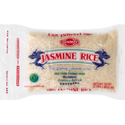 Dynasty Rice, Jasmine