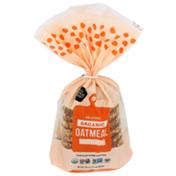 Little Northern Bakehouse Organic Oatmeal Gluten Free Bread