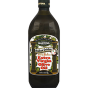 Fratelli Mantova Extra Virgin Olive Oil