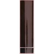 Maybelline Lipstick, Undressed Pink 075