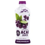 Acai Roots Acai Juice, Organic